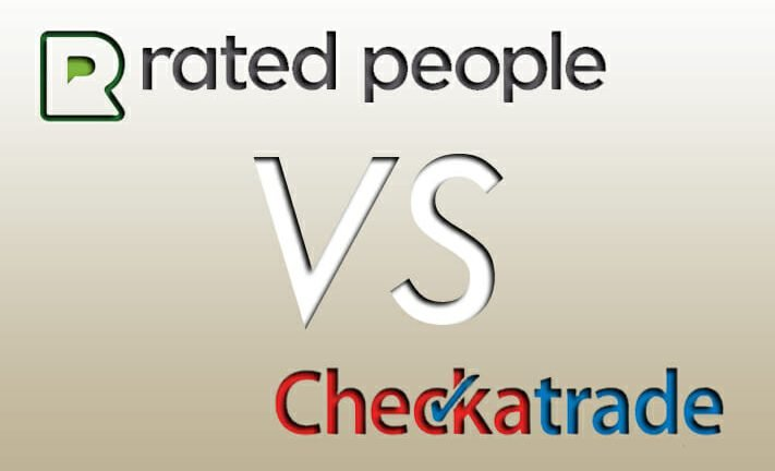 Rated People Vs Check A Trade — Which Should You Use For Your Tradesman Business?