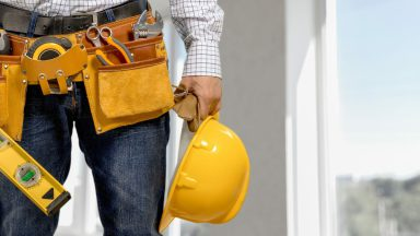 What is Tradesman Public Liability Insurance?