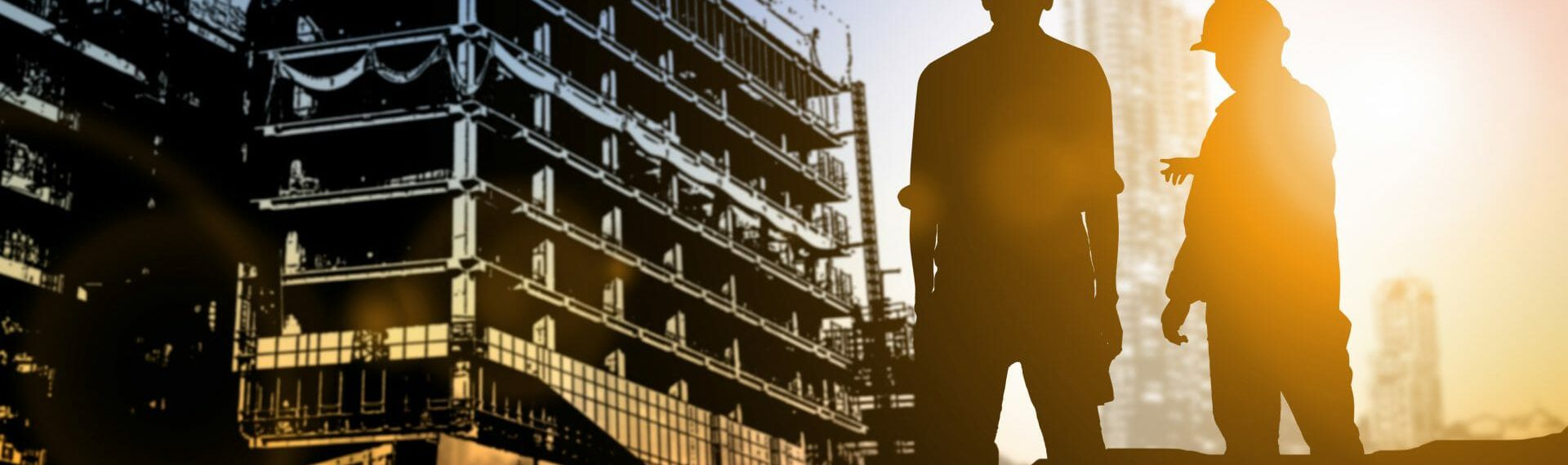 What is Building Contractor's Insurance & why do you need it?