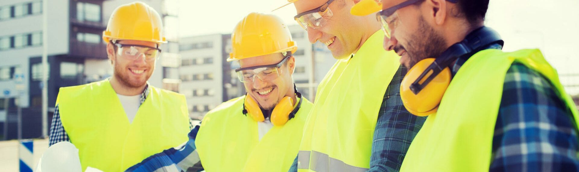 What is Builder's Public Liability Insurance & what does it cover?