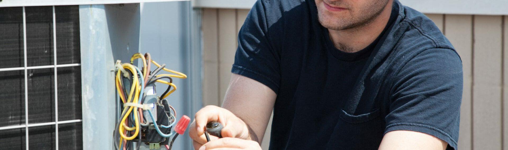 Tips For Keeping Safe As A Tradesman