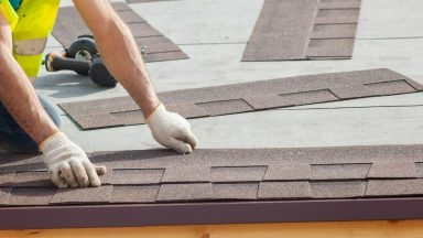 Why does Roofing Contractor's Insurance matter?