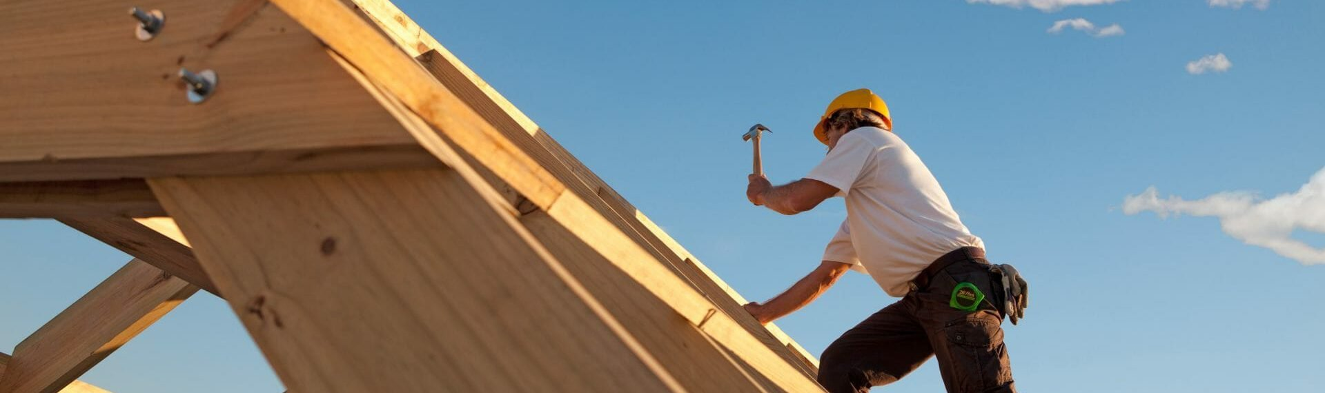 What is Roofer's Insurance?