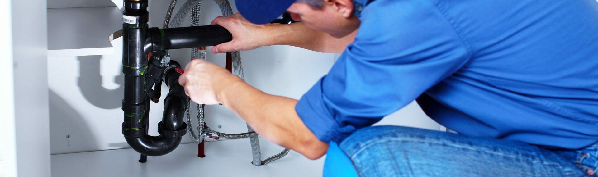 What is Plumber's Public Liability Insurance & what does it cover?
