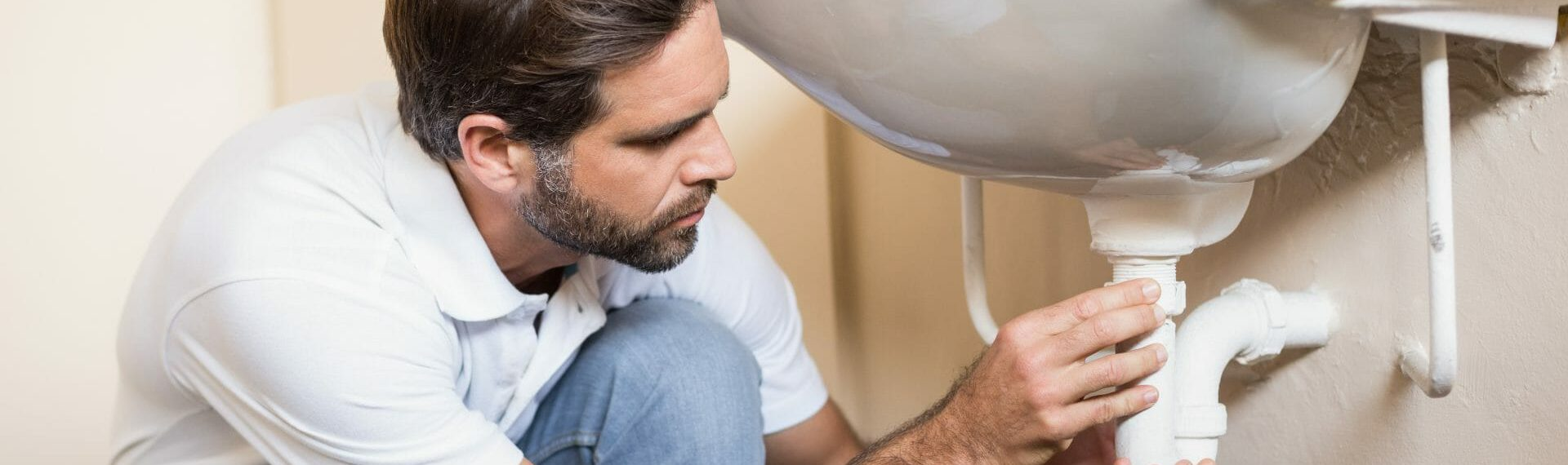 What is Plumber's Insurance?