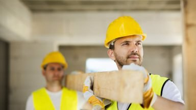 What is Contractor's All Risks Insurance?