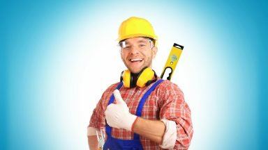 Tradesman Slang From Around The World