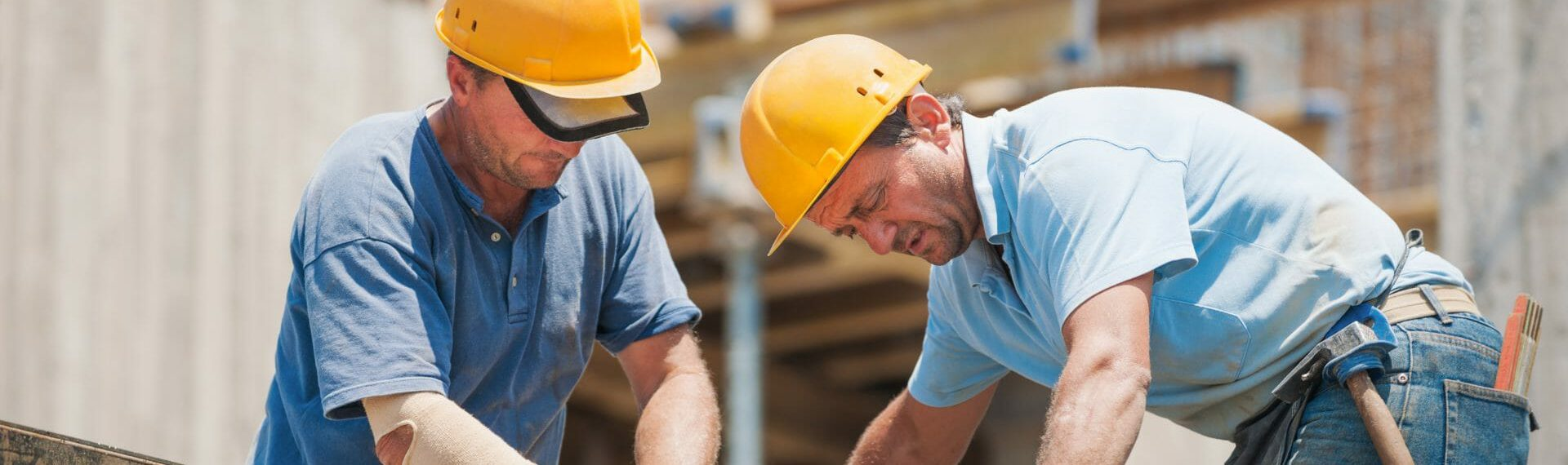 Why is Construction Insurance important?