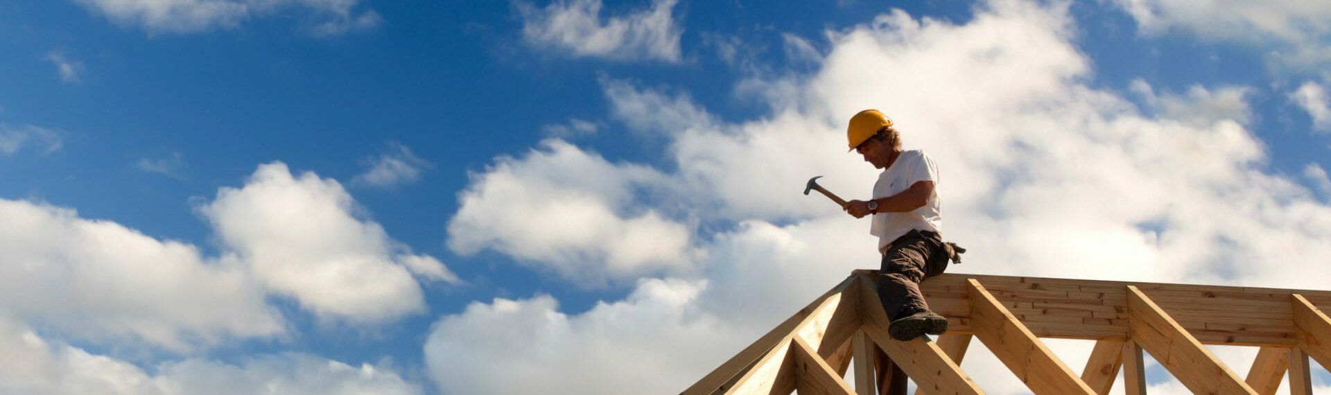 What does Public Liability Insurance for Self-Employed Roofers cover?
