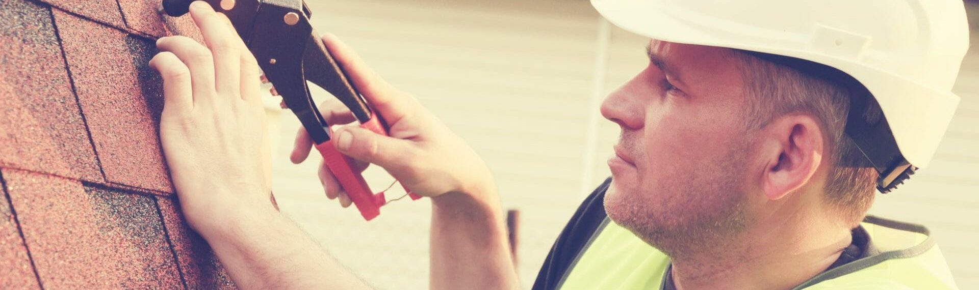 Roofing Contractor's Insurance: Explained