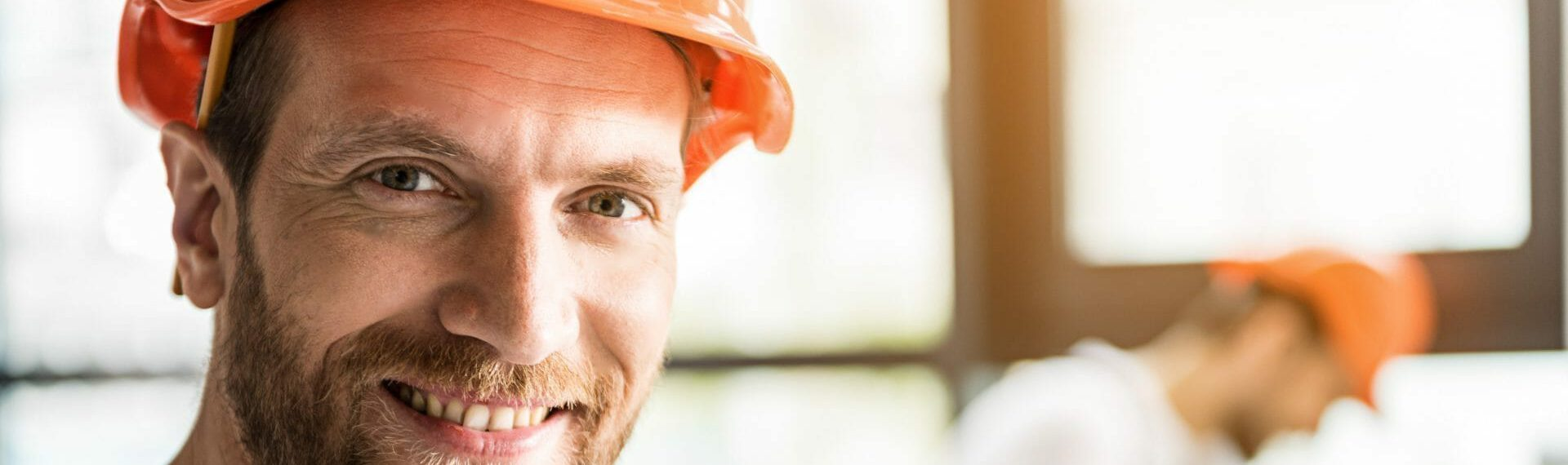 Four traits to look for when hiring subcontractors