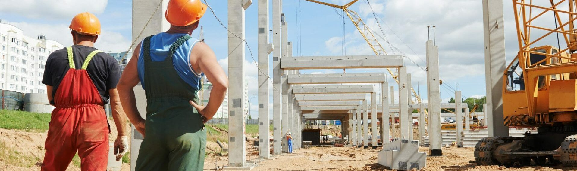 Subcontractor's Liability Insurance & why it matters