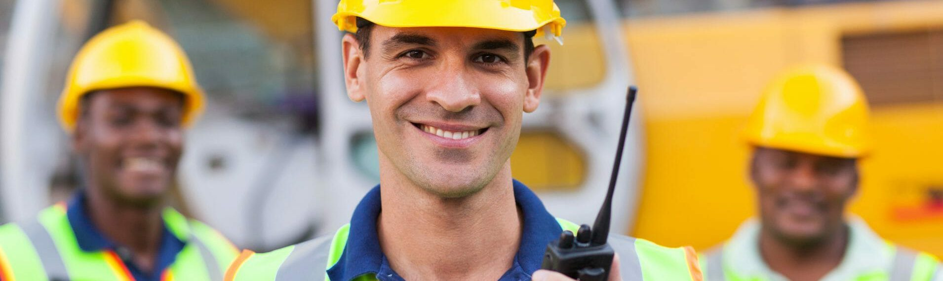 What is Subcontractor's Public Liability Insurance?