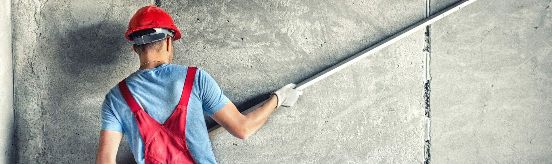 Who needs Self-Employed Public Liability Insurance?