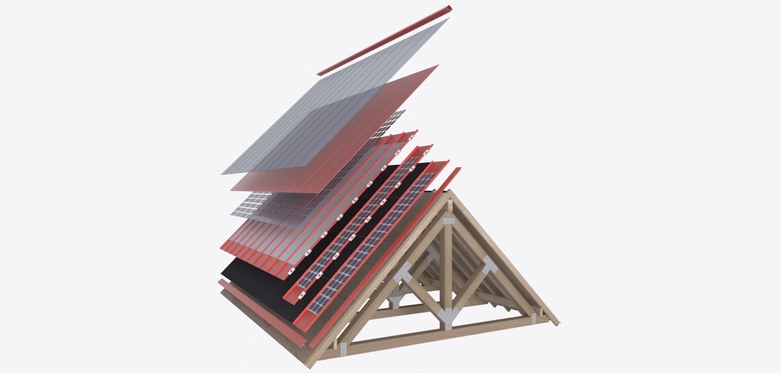 Tesla Solar Roofs Are Going To Have A Bright Future In The