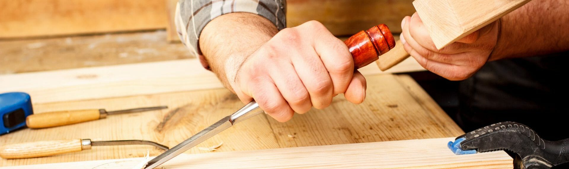 What is Carpenter's Insurance?