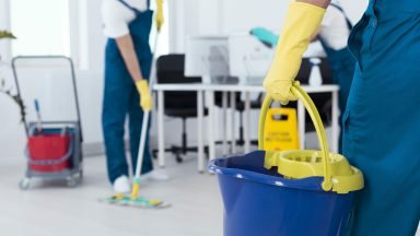 What is Cleaner's Public Liability Insurance & why do you need it?