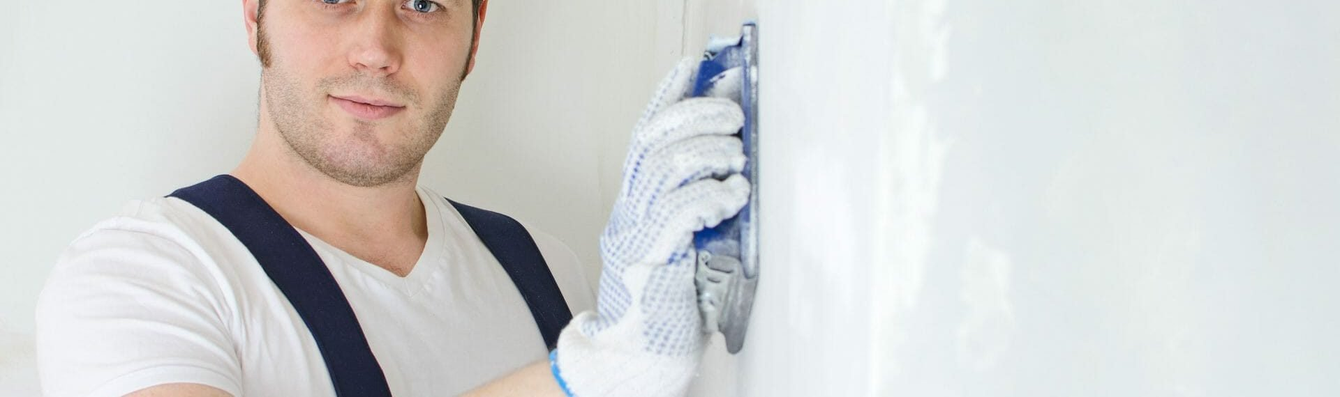 Why do you need Plasterer's Insurance?