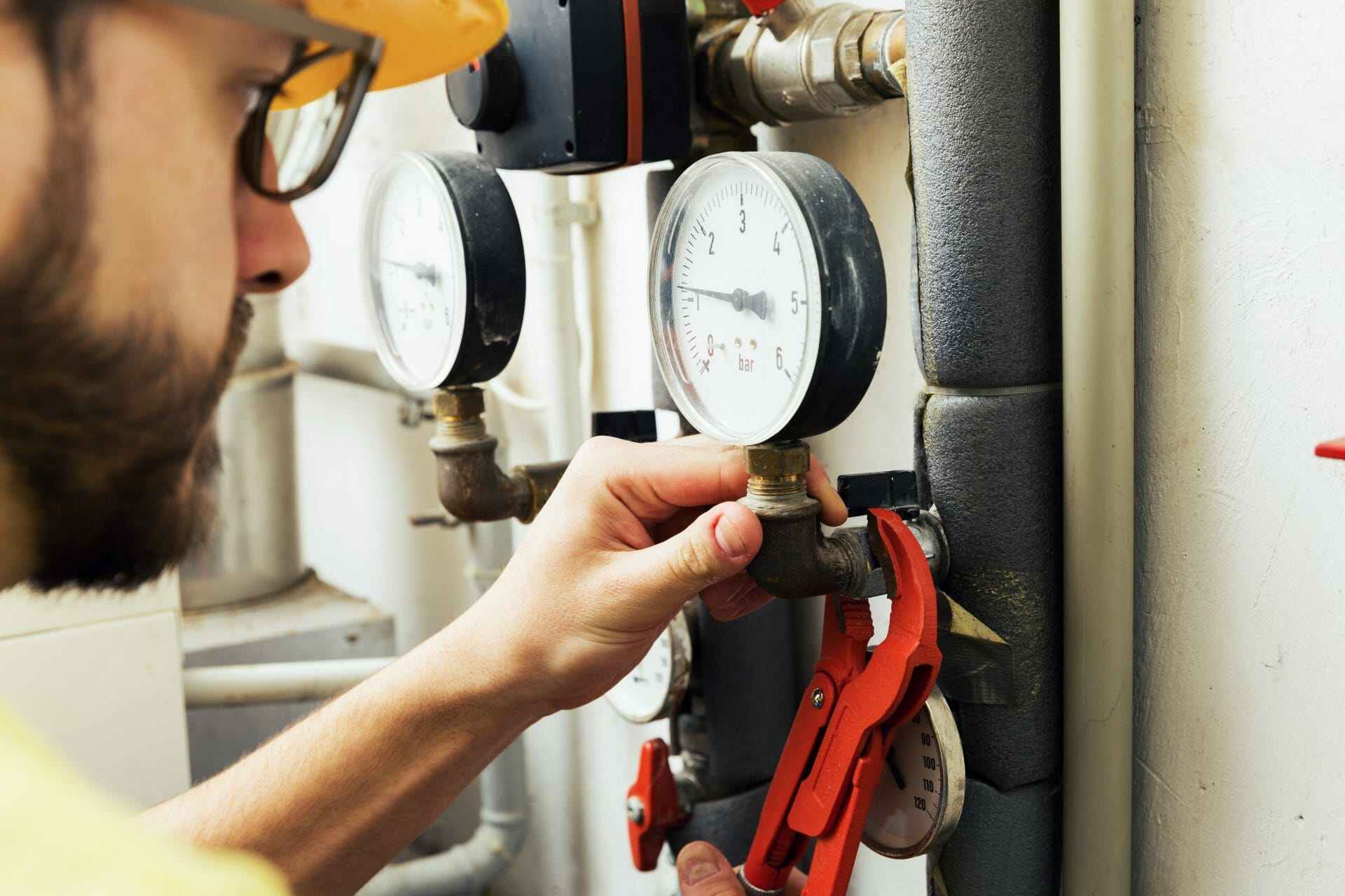 Considerations When Choosing Plumbing & Heating Contractor. Consistent Lower Back Pain Buying Banner Ads. Colleges And Universities In St Louis. Alcohol Treatment Centers In Pa. Degree In Food Science And Nutrition. Renters Insurance Orlando Stair Lifts Rentals. Pmp Certification New York Kalamazoo Art Hop. Hecm Counseling Agencies Cord Blood Solutions. Car Accident Injury Settlement Amounts