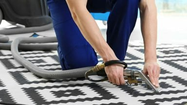 What is Carpet Cleaner's Insurance & why do you need it?
