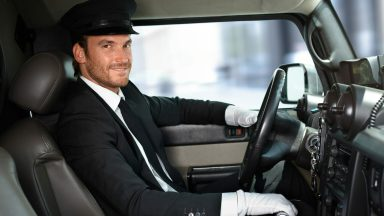 What is Chauffeur's Insurance & what does it cover?