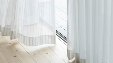 What is Curtain Cleaner's Insurance & what does it cover?