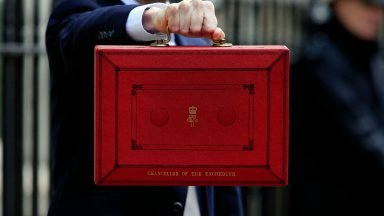 The Autumn 2017 Budget: An Overview Of The Impact On Tradesmen & Construction Businesses