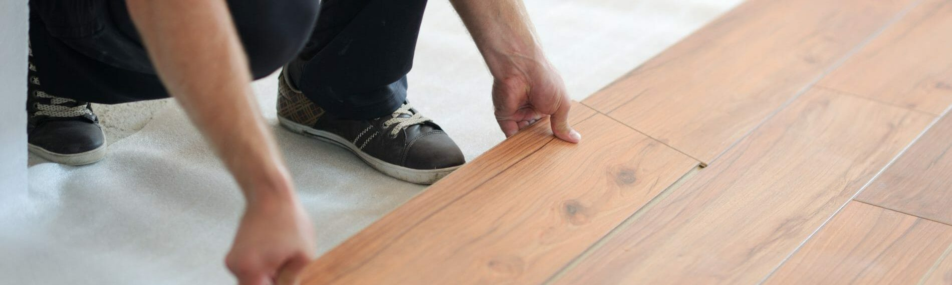 What is Flooring Contractor's Insurance?