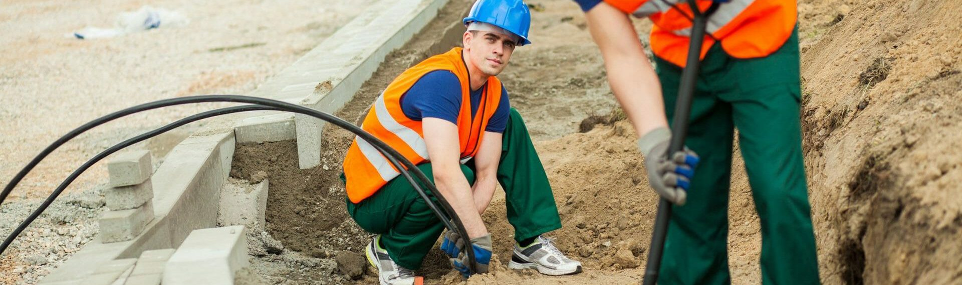 What is Ground Worker's Insurance?