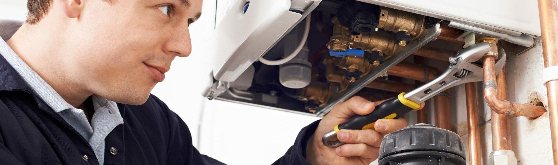 Heating Engineer's Insurance: Explained