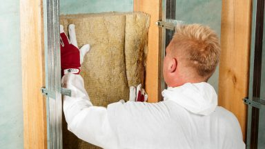 What is Loft Insulation Installer's Insurance & why do you need it?