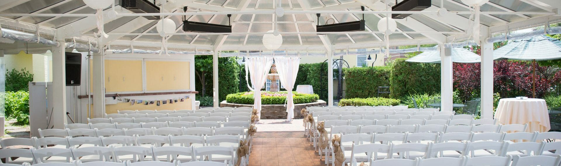 What is Wedding Planner's Insurance & what does it cover?