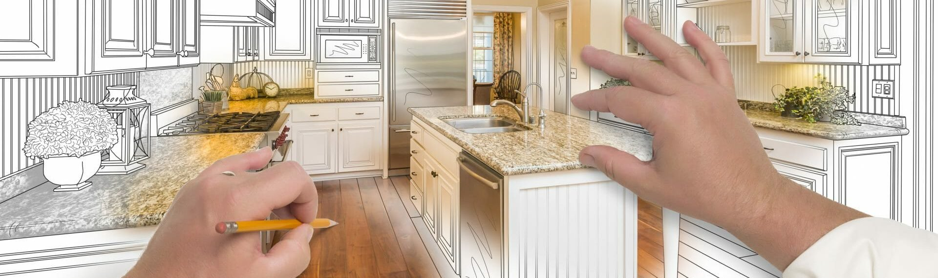 Why do you need Kitchen Designer's Insurance?