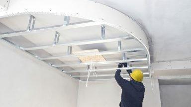 Contractors Insurance for Tradesmen | Tradesman Saver