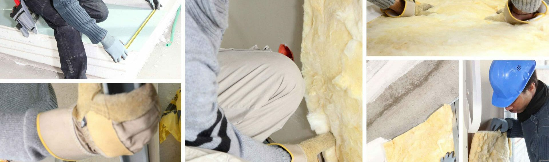 What is Cavity Wall Insulation Installer's Insurance & what does it cover?