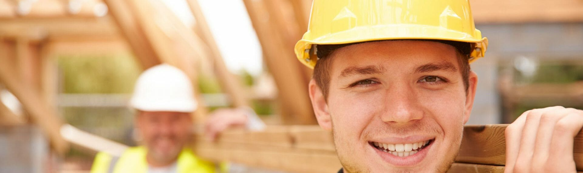 Bringing In New Blood: What You Need To Know When Hiring Apprentices Or Trainees