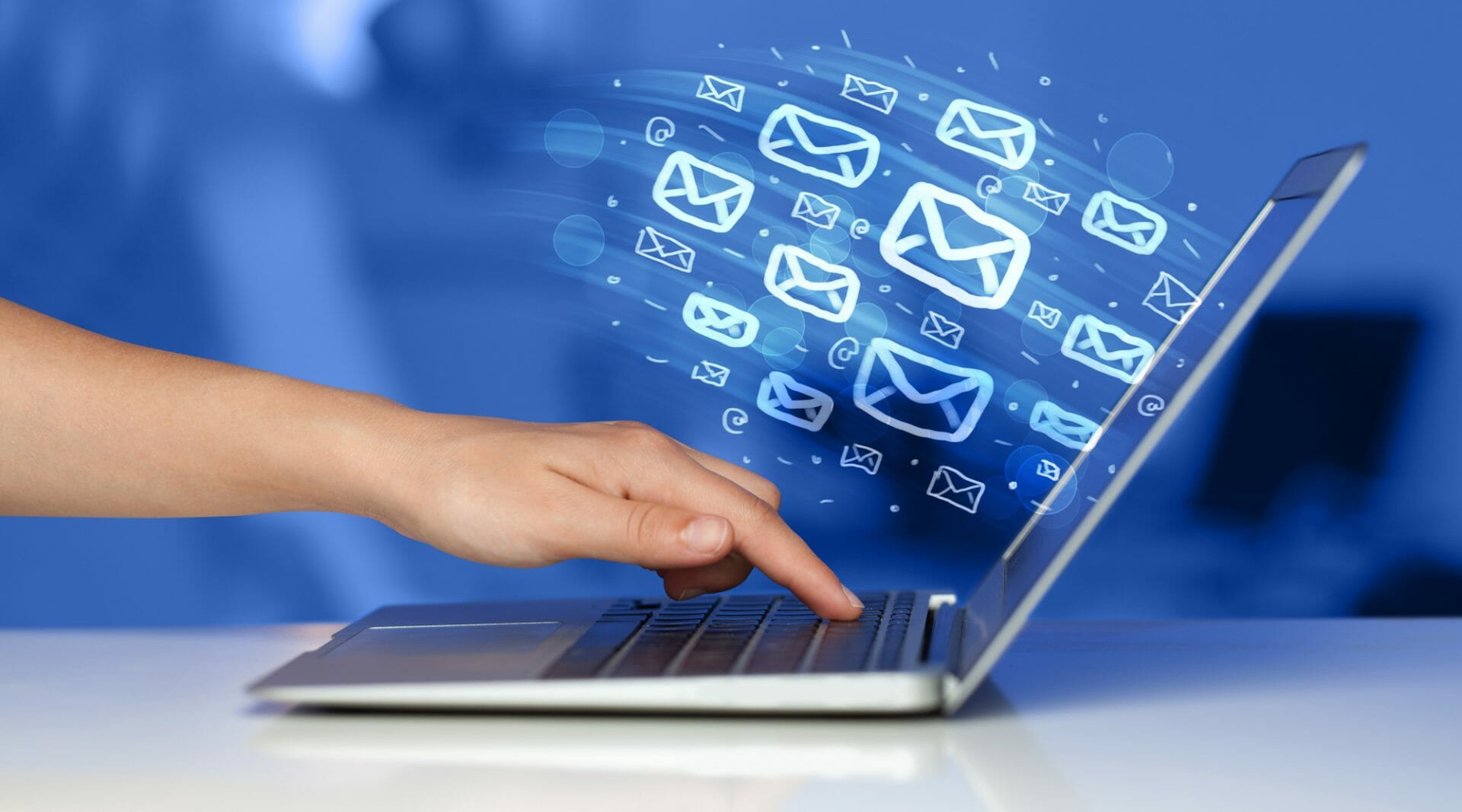 digital marketing tradesman