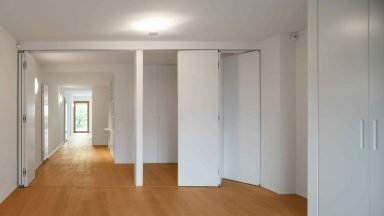 Why do you need Partition Contractor's Insurance?