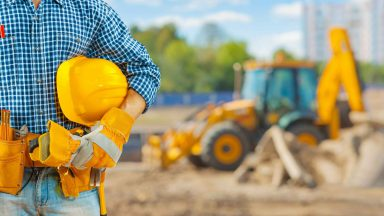 Do Subcontractors need their own Insurance?