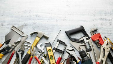 What does Tools & Equipment Insurance cover & why do I need it?