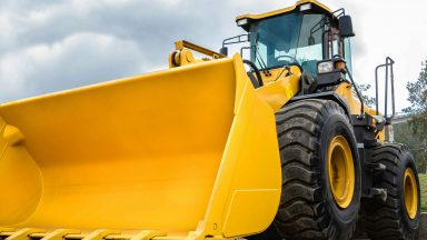 Understanding Owned & Hired-In Plant & Machinery Insurance: A Guide