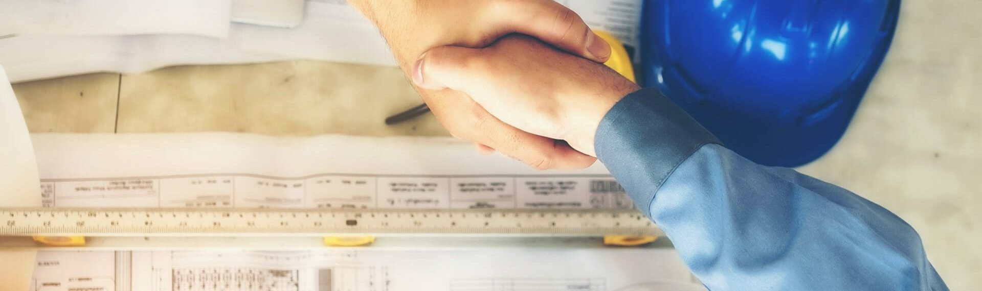 A tradesman's guide to launching a self employed business