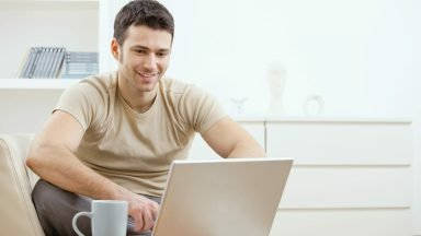 A Complete Guide To Getting Tradesman Job Leads
