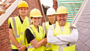 Is Professional Indemnity Insurance necessary for Builders?