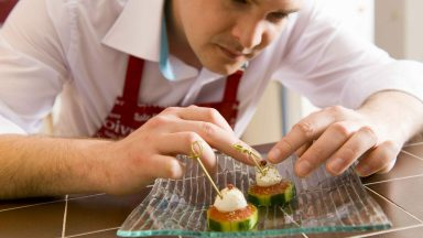 What is Public Liability Insurance for Caterers?