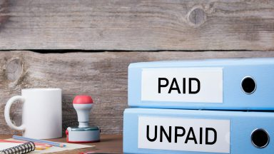 Late Payments: Our Guide On Chasing Late Payments (Including Templates, Tips & Government Help)