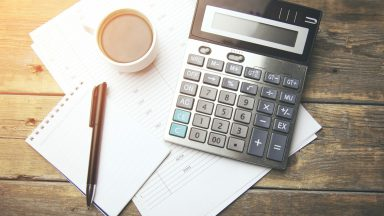 Managing Money: The Benefits Of Hiring An Accountant For Your Trade Business