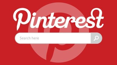 Let's Talk About Pinterest: Your Unlikely Ally In Building Your Business Reputation Online