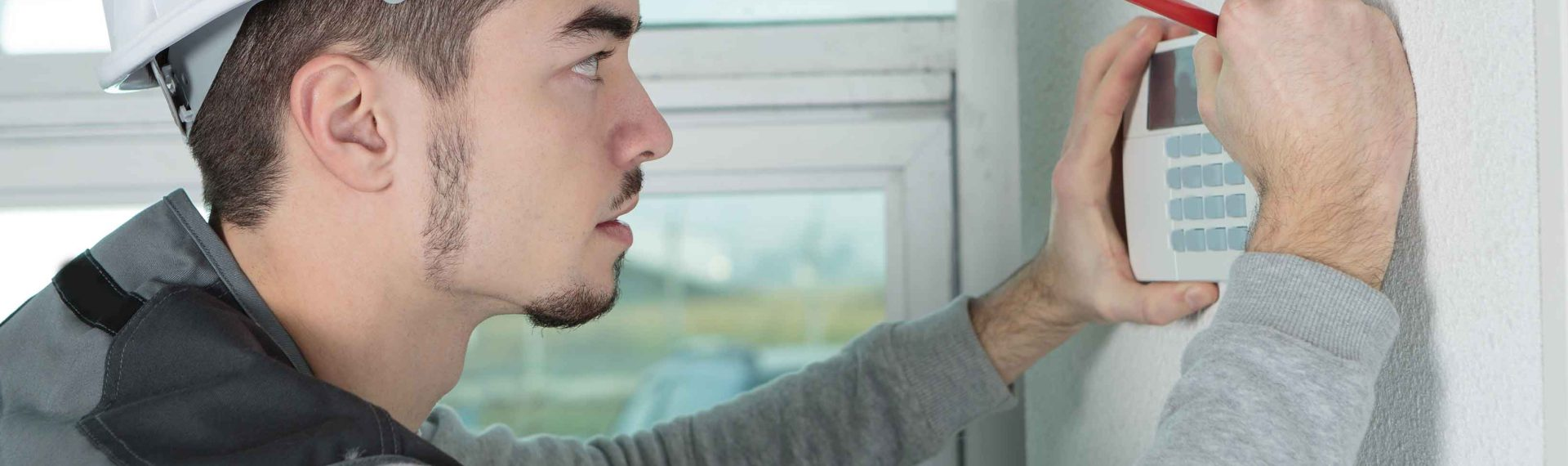 Security & Alarm Company Public Liability Insurance: Explained
