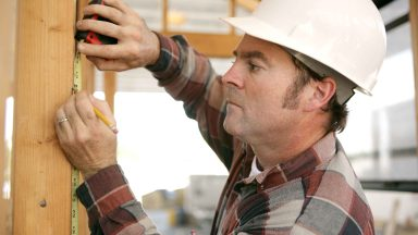 What is the definition of Tradesman Insurance?